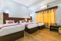 OYO 415 Hotel Aarohi