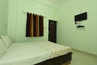 SPOT ON 40976 Hotel Fairmount SPOT