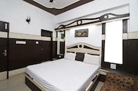 SPOT ON 40978 Hotel Arya