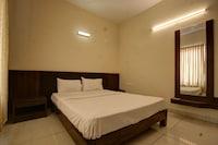 SPOT ON 40980 Kalinga Residency SPOT