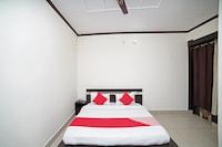 OYO 40981 Hotel Kamal Regency