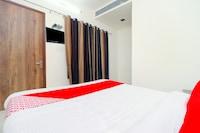 OYO 40982 Hotel Satkar