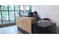 OYO 40985 Hotel Odiyana