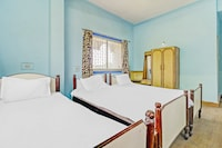SPOT ON 40987 Hotel Jai Palace SPOT
