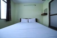 SPOT ON 40991 Hotel Adarsh And Family Restaurant SPOT