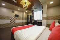 OYO 40999 Hotel Chandani