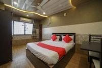 OYO 40999 Hotel Chandani Saver