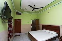 SPOT ON 41000 Hotel Sumanta SPOT