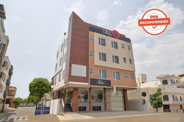Collection O 41004 Shri Gopal Nagar