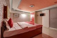 OYO 41008 Sai Guest House