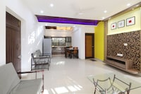 OYO Home 41011 Green View Bungalow Lonavla Lake
