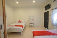 OYO 967 Cajoma Guesthouse