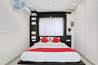 OYO 41019 Nellimani Home Stay