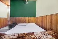 SPOT ON 41022 Koshiniwas Hotel SPOT