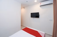 OYO 1148 Kenyalang Suite