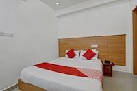 OYO 41052 Hotel Silk City