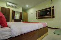 OYO 41061 Durga Residency