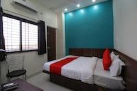 OYO 41070 Hotel Lake View