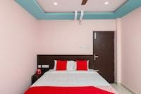 OYO 41071 Ac Residency