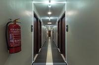 OYO 1150 Top Garden Hotel