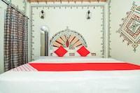 OYO 41075 Hotel Vijayvargiya Dhani