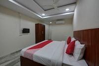 OYO 41077 Kalanad Residency