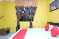 OYO 1151 Diamond Hotel