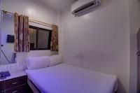 SPOT ON 41085 Hotel Royal Residency SPOT