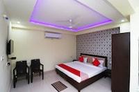 OYO 41087 Hotel Sumangal