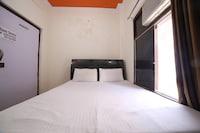 SPOT ON 41093 Shri Radhey Guest House SPOT