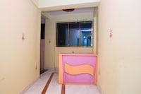 SPOT ON 41095 Hotel Supriya SPOT