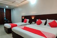 OYO 41119 Hotel Samartha Comforts