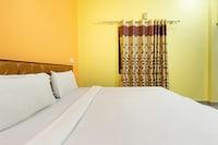 SPOT ON 41125 Hotel The Sky Resorts SPOT