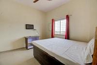 SPOT ON 41126 Shri Krishankripa Guest House SPOT