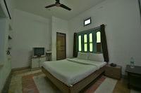 SPOT ON 41137 Hotel Tak Guest House SPOT