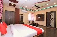 OYO 41139 Prince Resort