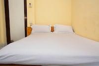 SPOT ON 41141 Hotel Sri Ram Nallamani SPOT