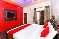 OYO 41146 Hotel Rainbow Classic