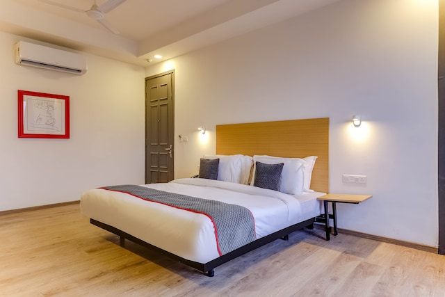 OYO Townhouse 290 Sector 51 Gurgaon