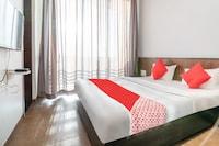 OYO 41164 Hotel Sarthaki Exexutive Deluxe