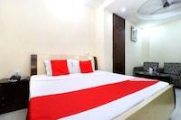 OYO 41172 Hotel Sunbeam