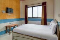 SPOT ON 41173 Sangram Lodge SPOT