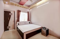 SPOT ON 41178 Kanha Hotel Rooms And Restaurant SPOT