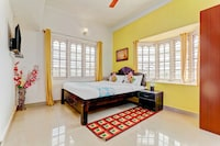OYO Home 41189 Hill View Stay Coorg