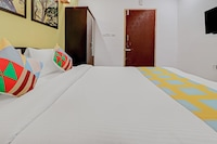 OYO Home 41195 Pleasant Stay Jp Nagar 5th Pahase