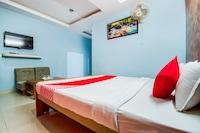 OYO 41198 Hotel Pradhan Inn
