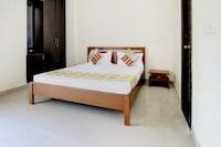OYO Home 41201 Comfortable 1BHK Bhowali