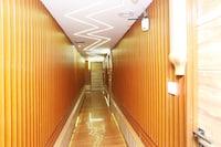 Capital O 3844 Hotel Kd Palace