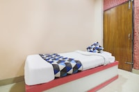 SPOT ON 429 Annapurna Hotel & Guest House