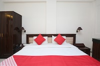 OYO 41218 Hotel Nuova